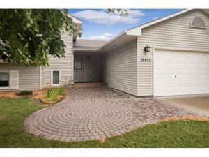 16432 Godson Drive Lakeville, Mn 55044