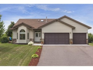 400 5th Street Nw Saint Michael, Mn 55376