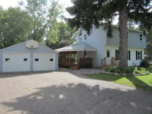 3740 Centerwood Road Circle Pines, Mn 55014