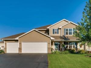 16627 Dodd Lane Lakeville, Mn 55044