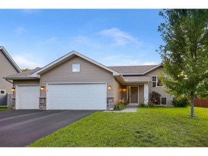 17737 Flint Avenue Lakeville, Mn 55024