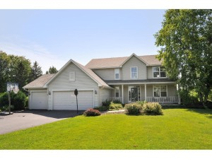 18305 46th Avenue N Plymouth, Mn 55446