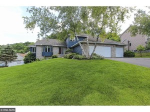 401 Rambling Creek Circle Se Saint Michael, Mn 55376