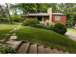 3201 Lee Avenue N Golden Valley, Mn 55422