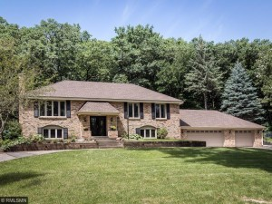 40 Oak Shore Drive Burnsville, Mn 55306