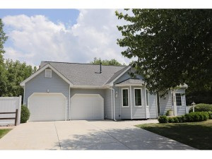 555 Vicki Lane Shoreview, Mn 55126