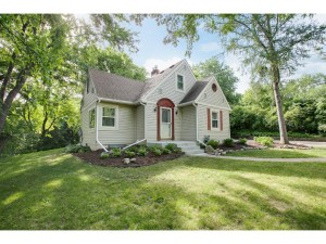 420 Berkshire Lane N Plymouth, Mn 55441