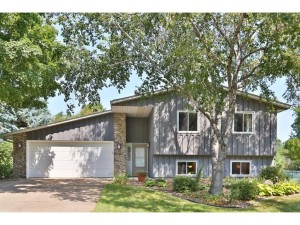 6317 137th Street W Apple Valley, Mn 55124