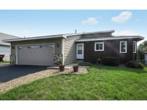 13465 Glenhurst Avenue Savage, Mn 55378