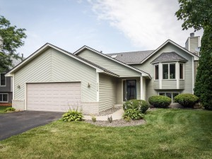 6036 W 134th Street Savage, Mn 55378