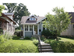 4525 15th Avenue S Minneapolis, Mn 55407