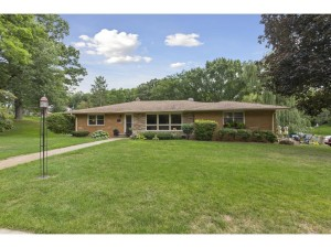 1823 Valley Curve Road Mendota Heights, Mn 55118