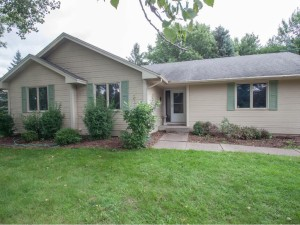 10415 Homeward Hills Road Eden Prairie, Mn 55347