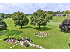 8540 N Fairway Point Victoria, Mn 55386