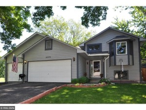 16574 Havelock Way Lakeville, Mn 55044