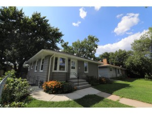 4208 16th Avenue S Minneapolis, Mn 55407
