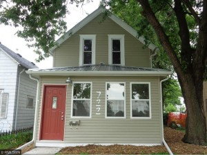 722 Minnehaha Avenue W Saint Paul, Mn 55104