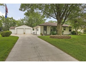 8499 Hilo Trail S Cottage Grove, Mn 55016