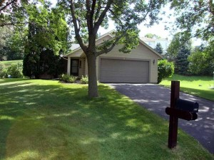 16114 Huron Circle Lakeville, Mn 55044