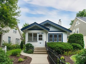 3817 Garfield Avenue Minneapolis, Mn 55409