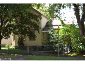 987 Argyle Saint Paul, Mn 55103