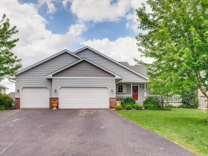 4619 Kaeding Court Ne Saint Michael, Mn 55376