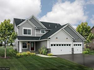 19071 Hilldale Avenue Lakeville, Mn 55044