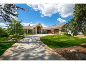 10628 Cavallo Ridge Eden Prairie, Mn 55347