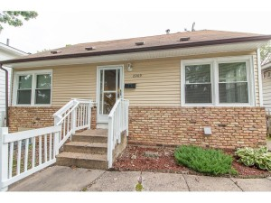 2909 Bryant Avenue N Minneapolis, Mn 55411