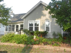 619 Jackson Street Ne Minneapolis, Mn 55413