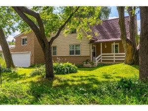 6125 Camden Avenue N Brooklyn Center, Mn 55430