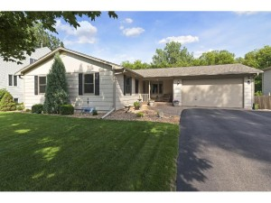 5130 Larch Lane N Plymouth, Mn 55442