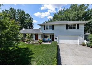 8312 Sheridan Avenue S Bloomington, Mn 55431