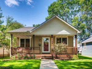 4147 Irving Avenue N Minneapolis, Mn 55412