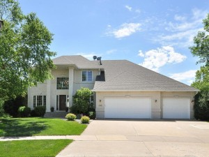 17359 91st Place N Maple Grove, Mn 55311