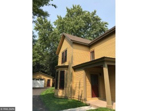 737 Plum Street Saint Paul, Mn 55106