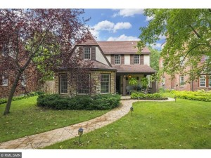 3436 Edmund Boulevard Minneapolis, Mn 55406