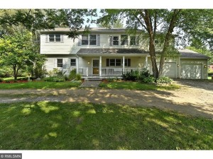 18640 County Road 24 Plymouth, Mn 55447
