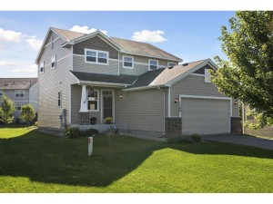 1709 Basswood Court Carver, Mn 55315