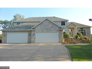 4086 114th Lane Ne Blaine, Mn 55449