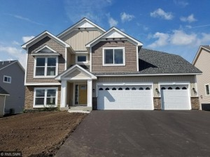 15675 Fairfield Drive Apple Valley, Mn 55124