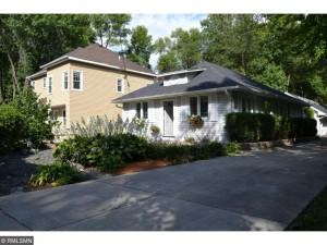 147 Wildhurst Road Tonka Bay, Mn 55331