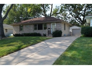 1640 Pennsylvania Avenue S Saint Louis Park, Mn 55426