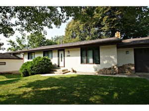 15220 Forest Circle Se Prior Lake, Mn 55372