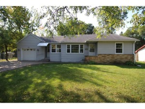 1042 90th Lane Ne Blaine, Mn 55434