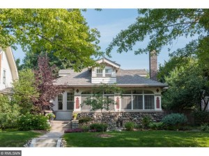 1049 Lincoln Avenue Saint Paul, Mn 55105