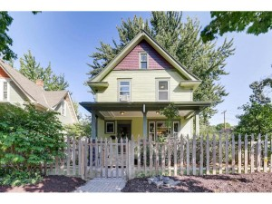 808 Smith Avenue S Saint Paul, Mn 55107