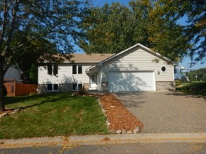 18541 English Avenue Farmington, Mn 55024