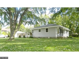6216 Bethia Lane Brooklyn Park, Mn 55429