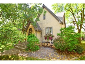 4227 Washburn Avenue N Minneapolis, Mn 55412